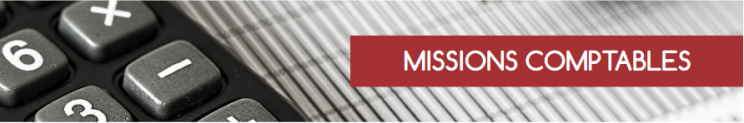 mr-consultis-bandeau-mission-comptable