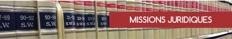 mr-consultis-bandeau-mission-juridique