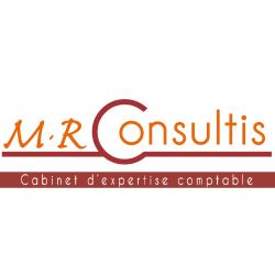 logo-mr-consultis%e2%80%a2couleur-carre-titre