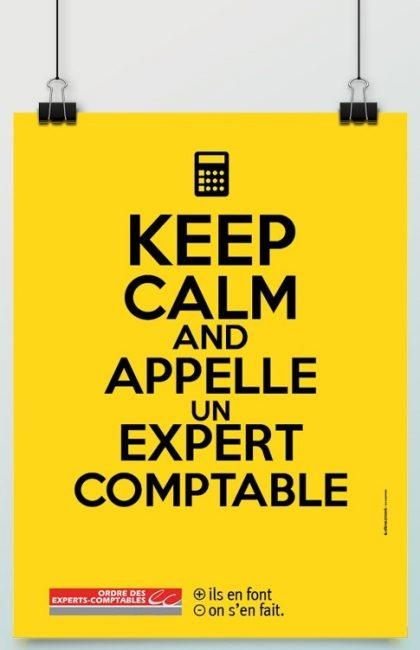 affiche-expert_1