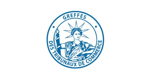 kbis-greffe-tribunal-commerce